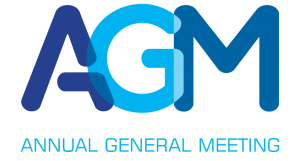 Read more about the article Club AGM 24th February